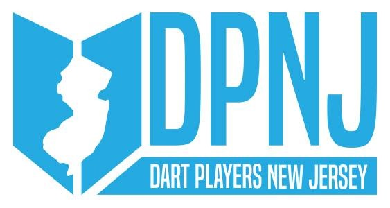 DPNJ Season Pass